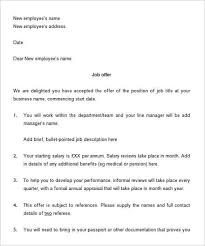 Cover Letter Internship  cover letter for internship with no     Best Template Collection