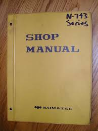 100 cummins 855 manual cummins diesel nt855 engine cummins