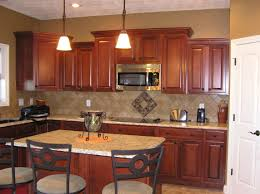 Maple Kitchen Cabinets Maple Cabinets By Aristokraft In