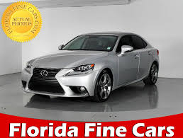 lexus pre owned silver spring 50 best used lexus is 350 for sale savings from 2 289