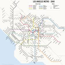 Sf Metro Map by 13 Fake Public Transit Systems We Wish Existed Wired