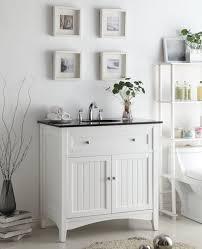 100 white bathrooms ideas bathroom color schemes for small