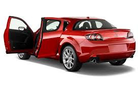 mazda manufacturer 2010 mazda rx 8 reviews and rating motor trend