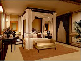 luxury master bedroom suite designs design models and spacious luxury master bedroom suite designs