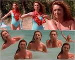 Naked Roma Downey in Second Honeymoon-Maggie < ANCENSORED
