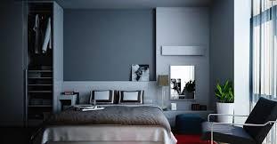 Bedroom Color Scheme Ideas  Beautiful Bedroom Color Schemes For - Beautiful bedroom color schemes