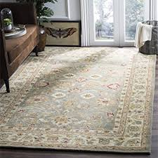 Area Rug 12 X 15 Amazon Com Safavieh Antiquities Collection At822a Handmade