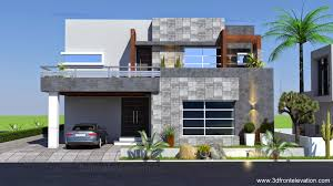 Contemporary Home Plans And Designs Modern Contemporary House Plans Designs Brucall Com