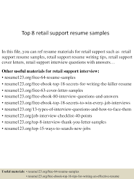 resume achievements examples resume points for retail sample retail resumes online retail retail job interview tips retail job achievements resume resume