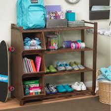 best creative shoe storage ideas for small spaces kids shoe storage ideas