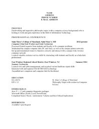 descriptive words for resume writing resume writing a great example biojobblog the resume writer