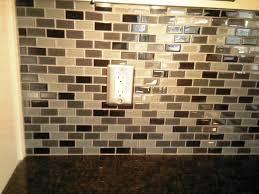Kitchen Backsplash Options Top Kitchen Backsplashes Options U2014 Marissa Kay Home Ideas