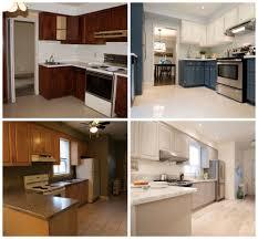 kitchens l form luxurious home design