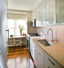 eat around kitchen island home furnitures ideas inside eat in