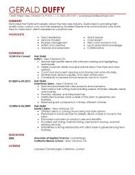 Home Health Aide Resume Template Physical Therapy Aide Resume 5 17 Cavalry Physical Therapy