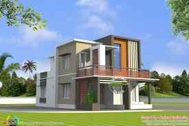 box house designs sri lanka house interior