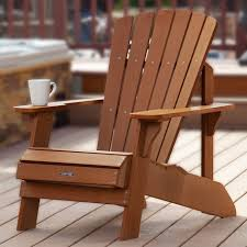 How To Clean Outdoor Patio Furniture by Patio Long Patio Dresses Patio Furniture Discount High Top Patio