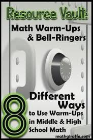 be    f bc      b    d   e f e  jpg on math homework alternatives
