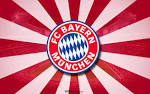 Megapost] F.C.Bayern M��nchen e.v. - Taringa!