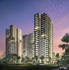Plain Apartment Building Design Unbelievable Modern Buildings You - Apartment building design