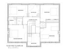 split level house designs webshoz com
