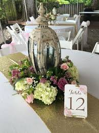 Shabby Chic Wedding Reception Ideas by 86 Best Floral Centerpieces For Every Occasion Knoxville Florist