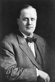 Frederick L. Taft