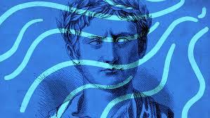 100 solutions julius caesar literature guide answers