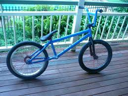 motocross bikes for sale cheap custom bmx bikes for sale cheap best custom bmx bikes