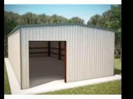 Metal Shop With Living Quarters Floor Plans Metal Building With Living Quarters Plans Obtain Metal Building