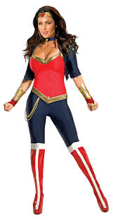 5 top halloween costumes for everyone mr costumes blog