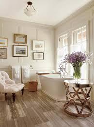 spa bathroom ideas home design ideas