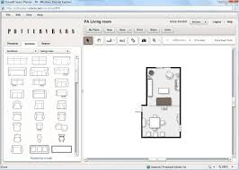 space planning tool trend planner small living room arrangement