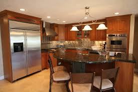 awesome latest kitchen design images images 3d house designs