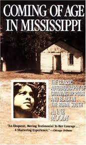 Coming of Age in Mississippi - Anne Moody - Testberichte und ... - 1946304
