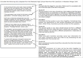 How to write your Thesis in LaTeX with Scrivener MultiMarkdown JFC CZ as  Dissertation Conclusions Recommendations Carpinteria Rural Friedrich
