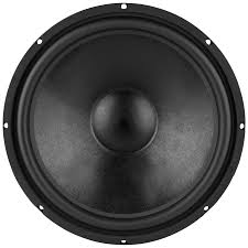 best subwoofer for home theater under 500 dayton audio dcs450 4 18