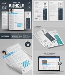 Job Resume Word Format by 20 Professional Ms Word Resume Templates With Simple Designs