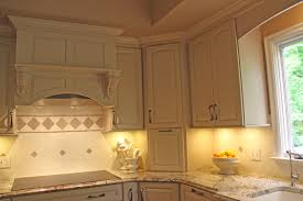 Kitchen Hood Fans Jm Design Build Kitchen Remodeling Cleveland U2013 General