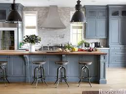 House Beautiful Kitchen Design 251 Best 02 Dream Home Kitchen Images On Pinterest Kitchen