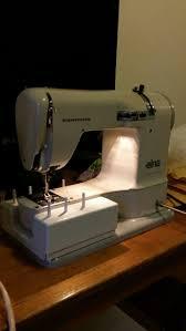 100 elna supermatic 722010 sewing machine manual she u0027s