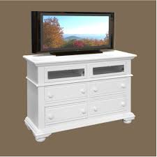 Vintage White Bedroom Furniture In Distressed Ash Acme Furniture 117720 Bedroom Furniture Reviews
