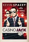 review) Casino Jack: Topik Panas Korupsi | Lazione Budy