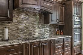 Kitchen Faucet Low Pressure Granite Countertop Painted Country Kitchen Cabinets Home Depot