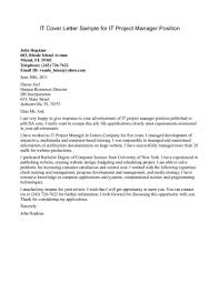 Letter Cover Format by Sample Cover Letter For Kitchen Hand Hr Business Analyst Cover