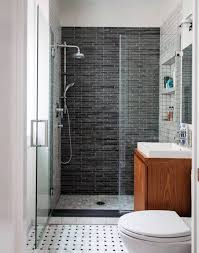 Shower Designs For Small Bathrooms Showers For Small Spaces Bedroom And Living Room Image Collections