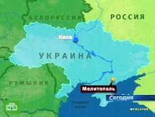банки в украине сегодня