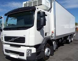 how much is a new volvo truck volvo fe wikipedia