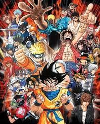 Todo Anime.