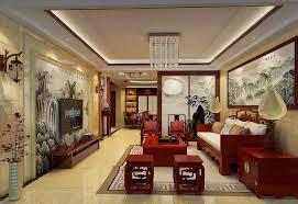 Chinese Design Style Chinese Interior Design Style Interior - Interior design chinese style